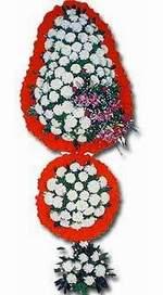 Kayseri çiçek güvenli kaliteli hızlı çiçek  Model Sepetlerden Seçme 13