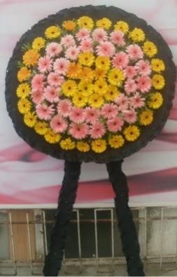Görsel cenaze çiçeği  Kayseri çiçek cicek , cicekci