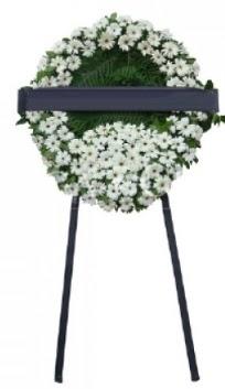 Cenaze çiçek modeli  Kayseri çiçek çiçek servisi , çiçekçi adresleri