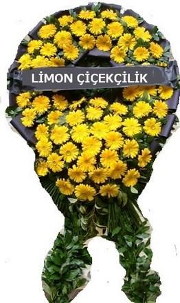 Cenaze çiçek modeli  Kayseri çiçek online çiçek gönderme sipariş