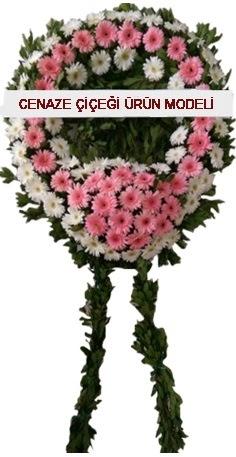 cenaze çelenk çiçeği  Kayseri çiçek online çiçek gönderme sipariş
