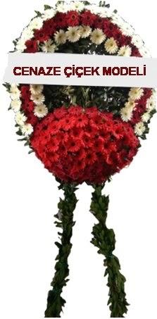 cenaze çelenk çiçeği  Kayseri çiçek güvenli kaliteli hızlı çiçek