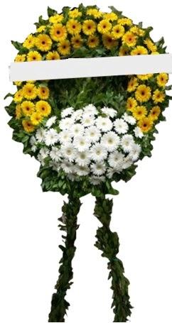cenaze çelenk çiçeği  Kayseri çiçek çiçek online çiçek siparişi