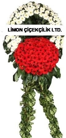 Cenaze çelenk modelleri  Kayseri çiçek yurtiçi ve yurtdışı çiçek siparişi