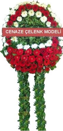 Cenaze çelenk modelleri  Kayseri çiçek kaliteli taze ve ucuz çiçekler