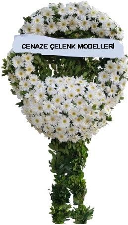 Cenaze çelenk modelleri  Kayseri çiçek cicekciler , cicek siparisi