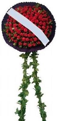 Cenaze çelenk modelleri  Kayseri çiçek çiçek siparişi vermek