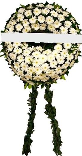 Cenaze çiçekleri modelleri  Kayseri çiçek cicekciler , cicek siparisi