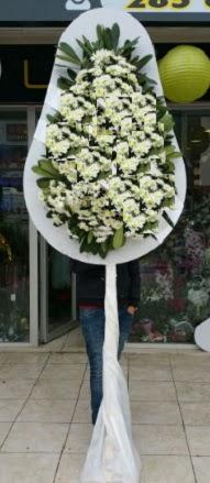 Tek katlı düğün nikah açılış çiçekleri  Kayseri çiçek ucuz çiçek gönder