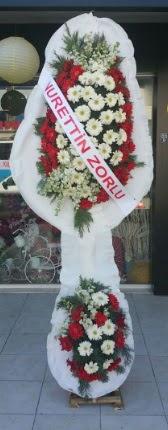 Düğüne çiçek nikaha çiçek modeli  Kayseri çiçek hediye sevgilime hediye çiçek