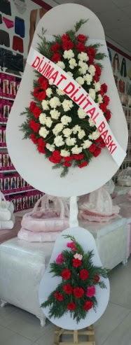 Çift katlı işyeri açılış çiçek modelleri  Kayseri çiçek uluslararası çiçek gönderme