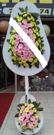 Çift katlı düğün nikah açılış çiçeği  Kayseri çiçek çiçek mağazası , çiçekçi adresleri