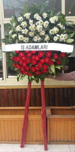 Cenaze çiçeği cenaze çiçek modelleri  Kayseri özvatan çiçek çiçek , çiçekçi , çiçekçilik
