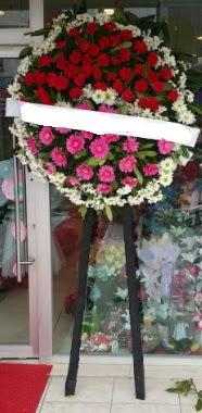 Cenaze çiçek modeli  Kayseri çiçek cicekciler , cicek siparisi