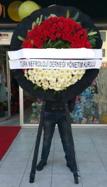 Cenaze çiçek modeli  Kayseri çiçek çiçek siparişi vermek