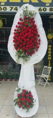 Düğüne nikaha çiçek modeli Ankara  Kayseri çiçek hediye çiçek yolla
