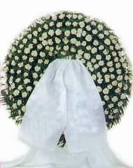 Kayseri çiçek online çiçekçi , çiçek siparişi   sadece CENAZE ye yollanmaktadir