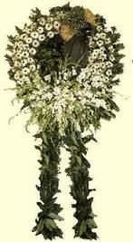 Kayseri çiçek çiçek yolla , çiçek gönder , çiçekçi   sadece CENAZE ye yollanmaktadir