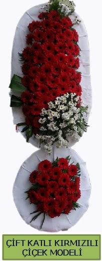 Düğün nikah açılış çiçek modeli  Kayseri çiçek hediye çiçek yolla