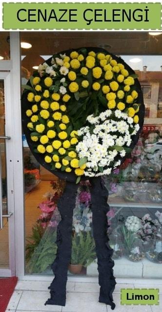 Cenaze çiçeği çelengi modelleri  Kayseri çiçek çiçekçi mağazası