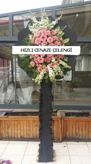 Hızlı cenaze çiçeği çelengi  Kayseri özvatan çiçek çiçek , çiçekçi , çiçekçilik