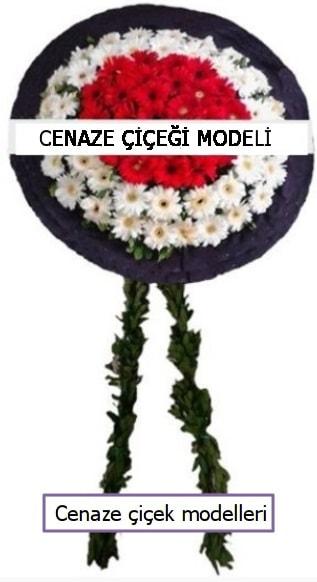 Cenaze çiçeği cenazeye çiçek modeli  Kayseri çiçek çiçekçi mağazası